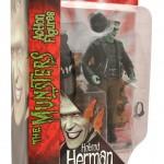 HermanHotrod_pkg