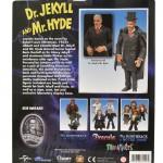 JekyllSelectBack