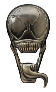 VenomBottleOpener1