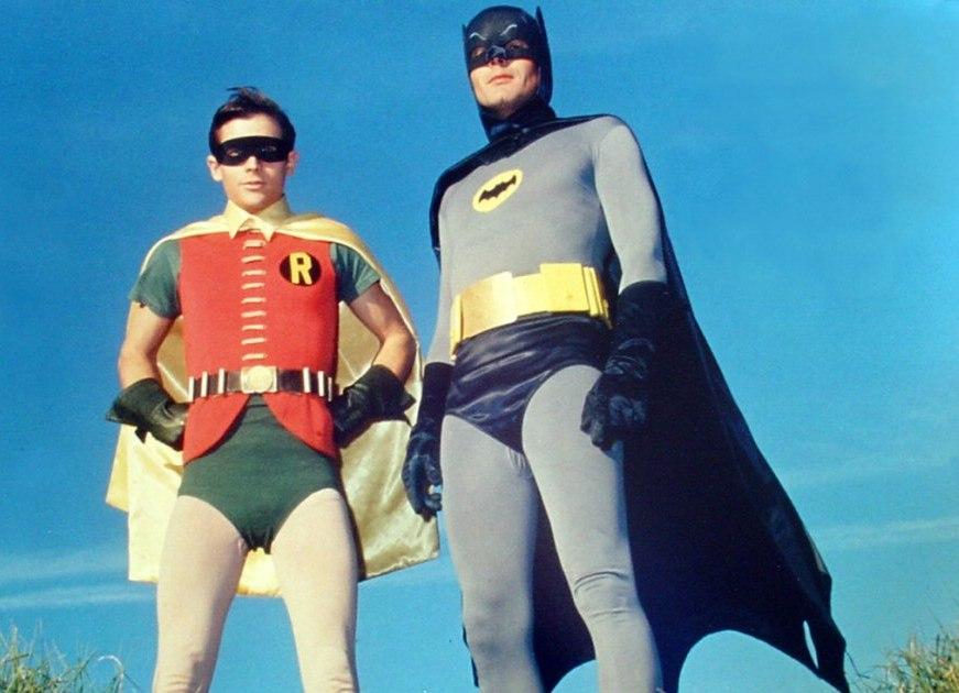BatmanClassicTVSeries2