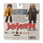 JaySilentBobStrikeBack-pkgback1