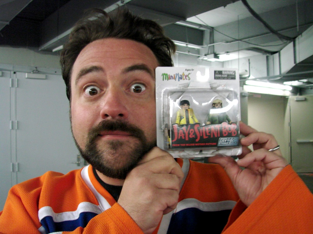 kevin smith batmankevin smith twitter, kevin smith instagram, kevin smith wife, kevin smith podcast, kevin smith burn in hell, kevin smith daughter, kevin smith imdb, kevin smith stand up, kevin smith call of duty, kevin smith 2017, kevin smith flash, kevin smith wiki, kevin smith batman, kevin smith clerks, kevin smith youtube, kevin smith фильмы, kevin smith facebook, kevin smith vk, kevin smith height, kevin smith 2016