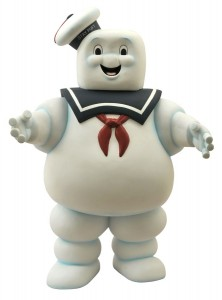 StayPuft24inchBank1