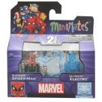 TRU17pkg_SpiderMan-Electro1