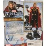 ThorPackageBack1