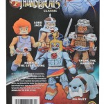 Thundercats4Back1