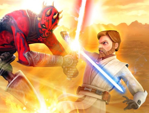 obi-wan-vs-darth-maul1
