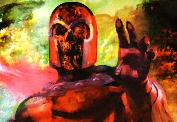 zombiemagneto1
