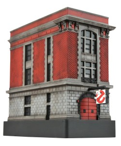FirehouseStatue1
