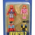 InvinciblesMM_pkgfront1