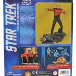 PicardBack1