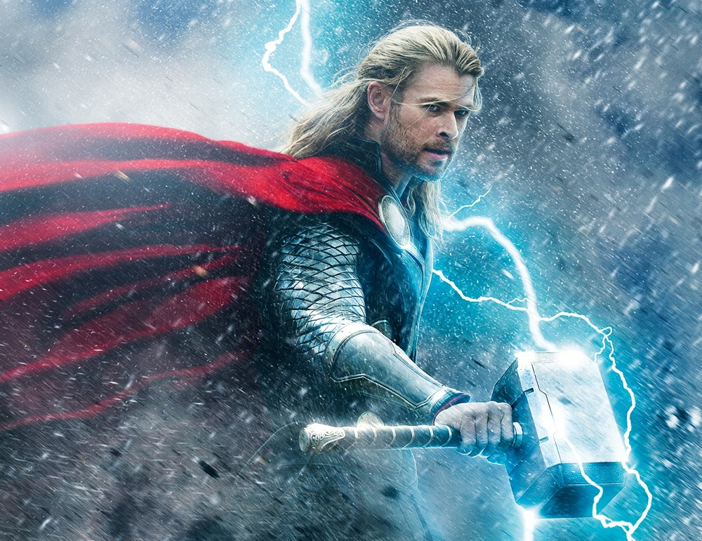 Thor-The-Dark-World-Wide-Image1