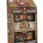 AgeofUltronBoxSet_front1