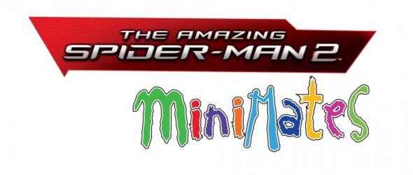 SpideyMinimates1