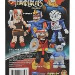 ThundercatsHoBack1