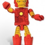 ironman-minimate
