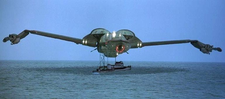 BoPBoat