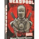 DeadpoolOpenerBox1