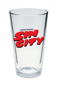 SinCityPintGlass1