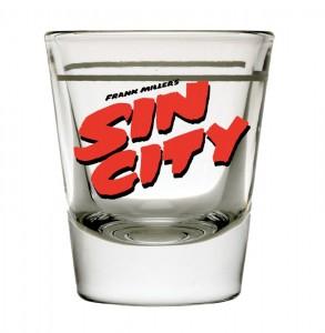 SinCityShotGlass1