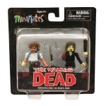 TWD5pkg_TravelRickBusinessZ