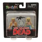 TWDTRU5pkg_EugenePorter_zombie