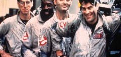 ghostbusters_movie1