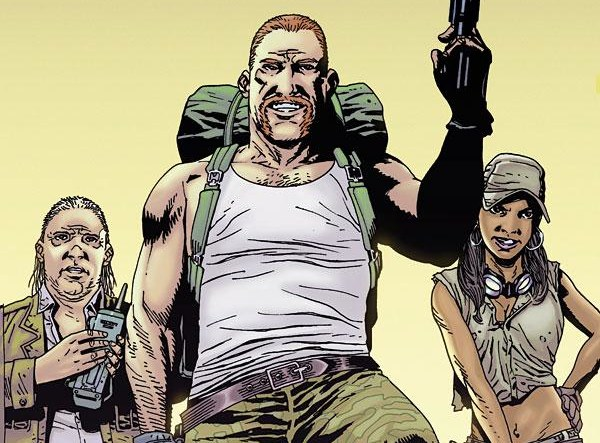 walkingdead53a