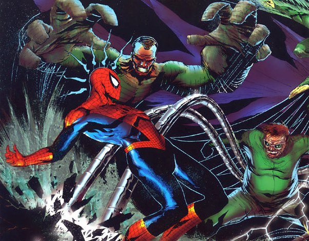 Sinister_Six1
