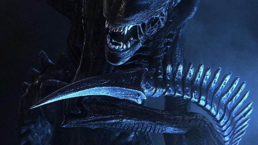 Aliens-1986a