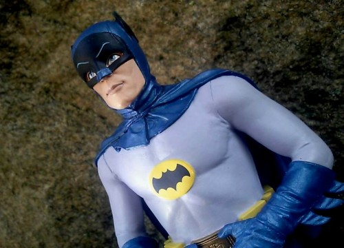 BatmanBust1a
