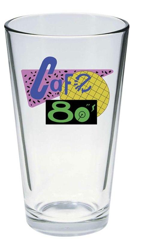 Cafe80s1