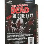 TWD_zombieheadsTrayback1