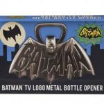 BatmanLogoOpenerBox1