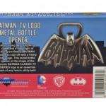 BatmanLogoOpenerBoxBack1