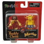 Buddy-Mooby_MMpkg1