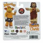 Buddy-Mooby_MMpkgback1