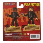 PulpFiction2pk_inpkg2a