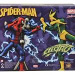 SpiderManElectro2pk_pkg2a