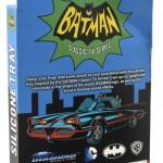 BatmanTrayBack1