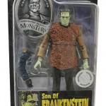 FrankensteinPkg