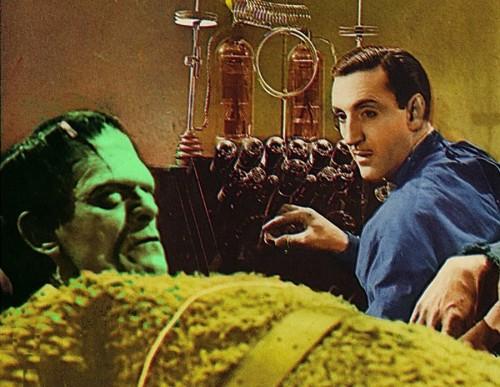 Son of Frankenstein_1