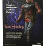 VanHelsingBack
