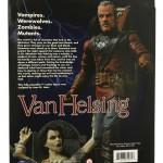 VanHelsingSelectBack