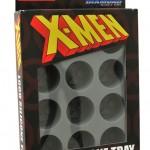 XMenLogoTray1