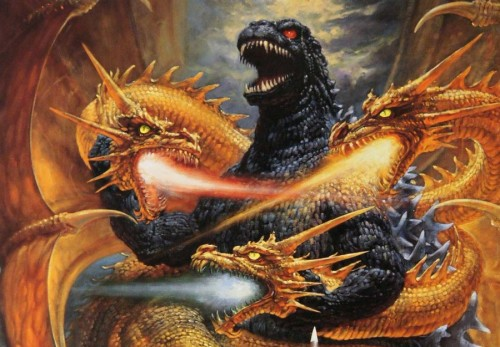 kingghidorah_header