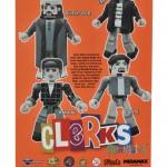 Clerks4pkBW_Pkg2_MAY142230