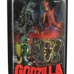 GodzillaMMset1_pkg1