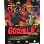 GodzillaMMset1_pkgback1