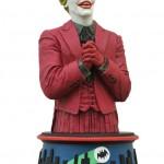 JokerBust1
